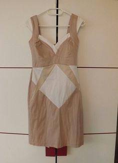 Kup mój przedmiot na #vintedpl http://www.vinted.pl/damska-odziez/inne/13023281-sukienka-elegancka-m