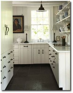 Decorating With White, White Decorating, All White Homes, White Paint Colors, The Best White Paint Colors