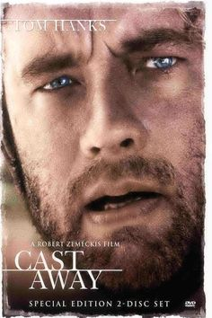 Famous Movie Posters, Famous Movies, Movie Titles, Film Movie, Cast Away Movie, November Film, Movies Showing, Movies And Tv Shows, Movie Archive