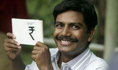 new-indian-rupee-006.jpg (460×276)