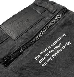 undercover jeans - Pesquisa do Google