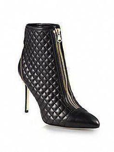 876dc036df54 21 Best DASTI men s shoes images