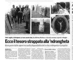 Reggio, Opera, Movie Posters, Movies, Art, Culture, Art Background, Opera House, Film Poster