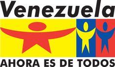 """""""SocialismoDiscriminatorio"""", Agosto 2004:   Se restringe y se vulnera cada día más las libertades de los grupos contrarios al gobiernos, ej. lista tascón."""