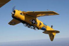 Air Adventures.  #Warbird Adventures in #florida offers a great #bucketlist check off