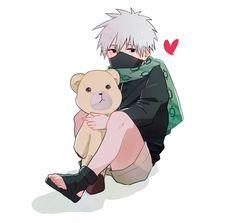 Imagen insertada Kakashi Hatake, Naruto Shippuden Sasuke, Shikamaru, Boruto, Naruhina, Naruto Anime, Naruto And Hinata, Naruto Art, Ninja