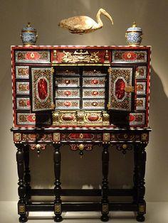 Antique Furniture, Liquor Cabinet, Cabinets, Antiques, Storage, Photos, Home Decor, Armoires, Antiquities
