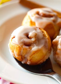 1000+ images about CINNAMON ROLLS!!!... on Pinterest | Cinnamon Rolls ...