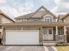 27 Norma Crs, Guelph Ontario  $489,900   For more info, please visit http://www.cbn.on.ca/real-estate/property/?id=763505