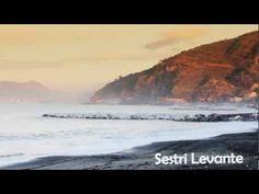 The End of the World - Skimboard Contest 2012 #sestrilevante #Liguria