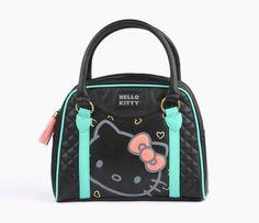 Hello Kitty handbag new arrivals