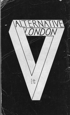 alternative London | Flickr - Photo Sharing!