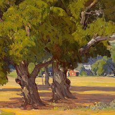 hanson puthuff paintings - Αναζήτηση Google