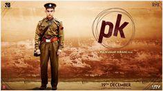 Aamir Khan PK Movie Wallpaper | aamir khan pk movie hd wallpaper, aamir khan pk wallpaper, aamir khan pk wallpapers hd