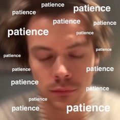 Harry Styles Memes, Harry Styles Photos, One Direction Humor, One Direction Pictures, Direction Quotes, Stupid Memes, Stupid Funny, Funny Reaction Pictures, Funny Pictures