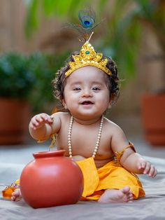 Very Cute Baby Images, Baby Images Hd, Cute Baby Boy Photos, Cute Little Baby Girl, Baby Boy Pictures, Girl Photos, Mother Baby Photography, Cute Kids Photography, Newborn Baby Photography