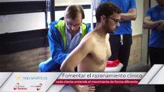Fisio-Sports - YouTube