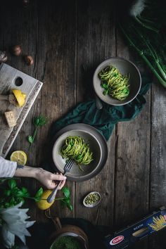 Bucatini Pistachio Pesto by Eva Kosmas Flores Try this delicious Bucatini Pistachio Pesto has creamy parmesan, nutty pistachio, fresh fennel fronds, basil, and parsley with a hint of lemon. Pistachio Pesto, Yummy Pasta Recipes, Dinner Recipes, Wild Strawberries, Easy Family Meals, Family Recipes, Basil Leaves, Pasta Noodles, Food Photography Styling