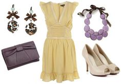 Jane Porter inspired outfit from Disney Tarzan