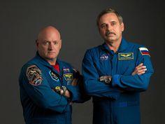 Τα δέκα κορυφαία διαστημικά επιτεύγματα για το 2015 |thetoc.gr