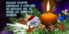 Christmas Pictures: 100 Merry Christmas Pictures 2019 - Talk In Now Christmas Candles, Christmas Lights, Christmas Decorations, Christmas Ornaments, Holiday Decor, Animated Christmas Pictures, Merry Christmas Pictures, Christmas Colors, Christmas Holidays