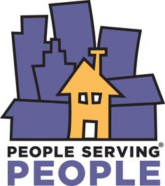 People Serving People is a comprehensive family-focused homeless shelter in Minneapolis. NEED SHELTER? If you are in need of shelter please call First Call for Help at 651-291-0211.