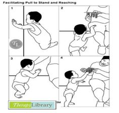 14 Best Gross Motor Skills & Functional Mobility images