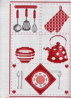 012013 - galbut - Álbumes web de Picasa
