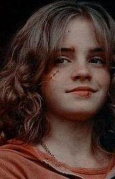 Harry Potter Gif, Harry Potter Wallpaper, Yer A Wizard Harry, Romance, Wattpad, British Actresses, Hermione Granger, Emma Watson, Actors