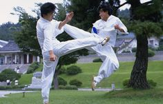 Martial Arts Martial Arts, Style, Swag, Combat Sport, Outfits, Martial Art