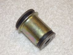 US $22.50 New in eBay Motors, Parts & Accessories, Car & Truck Parts