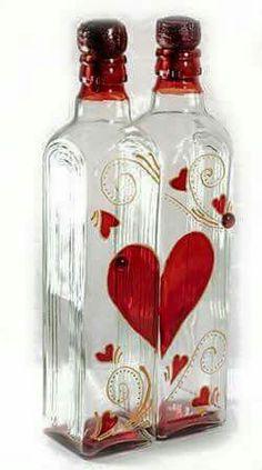 Design for your bottle