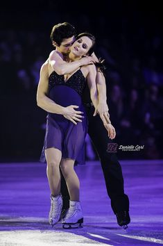 1000 Images About Tessa Amp Scott On Pinterest Olympic