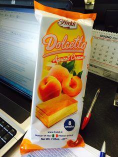 #dolcetto#  restyling #freddi#