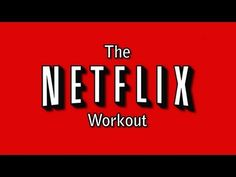 Think it's hard to find good movies on Netflix? Here's a list of almost 300 of the best family-friendly and Christian movies on Netflix streaming. (Netflix changes movies regularly, but this is a good place to start. Good Movies On Netflix, Watch Netflix, Netflix And Chill, Shows On Netflix, Movies To Watch, Movies And Tv Shows, Netflix Releases, 2015 Movies, Movies Online