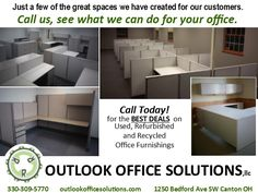 Home Page, Links to all other pages. Visit our Office Furniture Outlet. Used Office Furniture, Furniture Outlet, Best Deals, Home, Ad Home, Homes, Haus, Houses