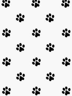 caneca-personalizada-patinhas-estampa.jpg (449×599)