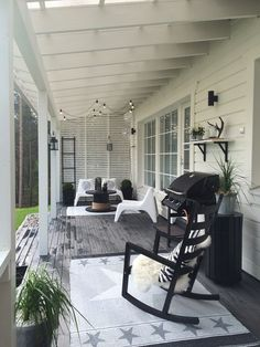 Pergola In Front Of House Referral: 7090576533 Metal Barn Homes, Pole Barn Homes, Deck With Pergola, Pergola Patio, Pergola Kits, Outdoor Rooms, Outdoor Living, Pole Barn House Plans, House Deck