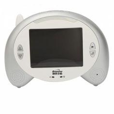 LCD Screen  Baby Monitor