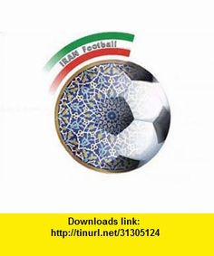 Iran Football Quiz, iphone, ipad, ipod touch, itouch, itunes, appstore, torrent, downloads, rapidshare, megaupload, fileserve Iran Football, Soccer Ball, Ipod Touch, Itunes, Ipad, Iphone, Books, Art, Art Background