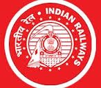374 Railway Mail Service Postman, Mail Guard Recruitment 2016 Apply Online -www.dopmp.in
