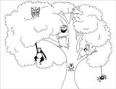 Lectie biblica: Zacheu- prea scund ca sa-L vada pe Isus – ursuleți năzdrăvani Snoopy, Fictional Characters, Santa Maria, Snacks, Art, Videos, Zacchaeus, Man Faces, The Son Of Man