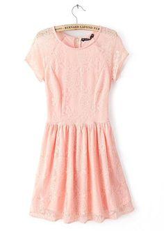 Lace dress. Kawaii. Cute. Dress. Vestido.