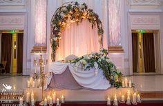 Свадьба+Наташи+и+Антонио