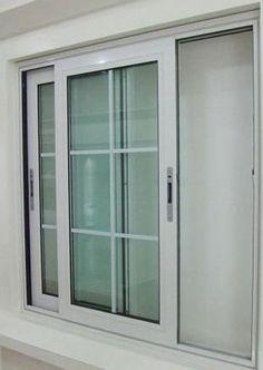 Imagem de http://image.made-in-china.com/2f0j10bZhtzcarspkq/-Projeto-de-alum-nio-da-grade-de-janela-do-.jpg.