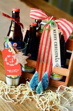 128 <b>best Christmas Gifts</b> images on Pinterest in <b>2018</b> | Creative ...