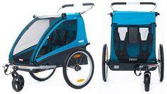 Carrozzina multifunzionale Thule Coaster http://www.altoadige-shopping.it/info.php?cat=23&scat=270&prd=3792&id=11243