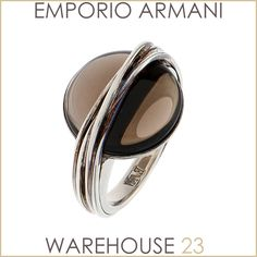 EMPORIO-ARMANI-SCHMUCK-RING-EG1054508-18-MM