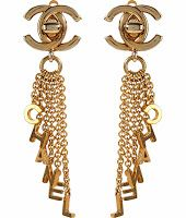 Collectibles Coach : Vintage Chanel Jewelry