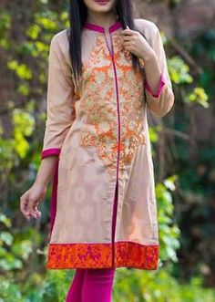 Kurti is a unique dress. Women can wear it in all type of functions. PakRobe gives you the best Kurti according to new fashion trends. So if you want to #BuyDesignerKurtis online then visit PakRobe. Contact:(702) 751-3523 Email: Info@PakRobe.com #SalwarKameez #DesignerKurtisOnline